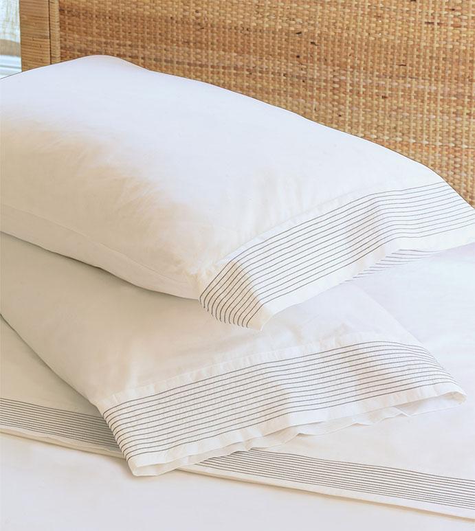 Marsden Fine Linen