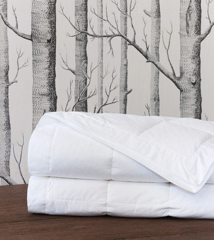 Down Blankets
