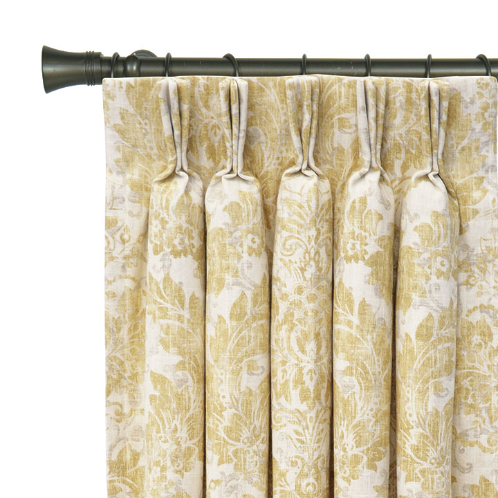 Sabelle Curtain Panel