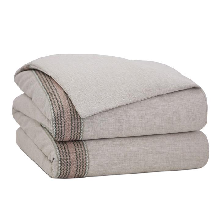 Arya Duvet Cover and Comforter