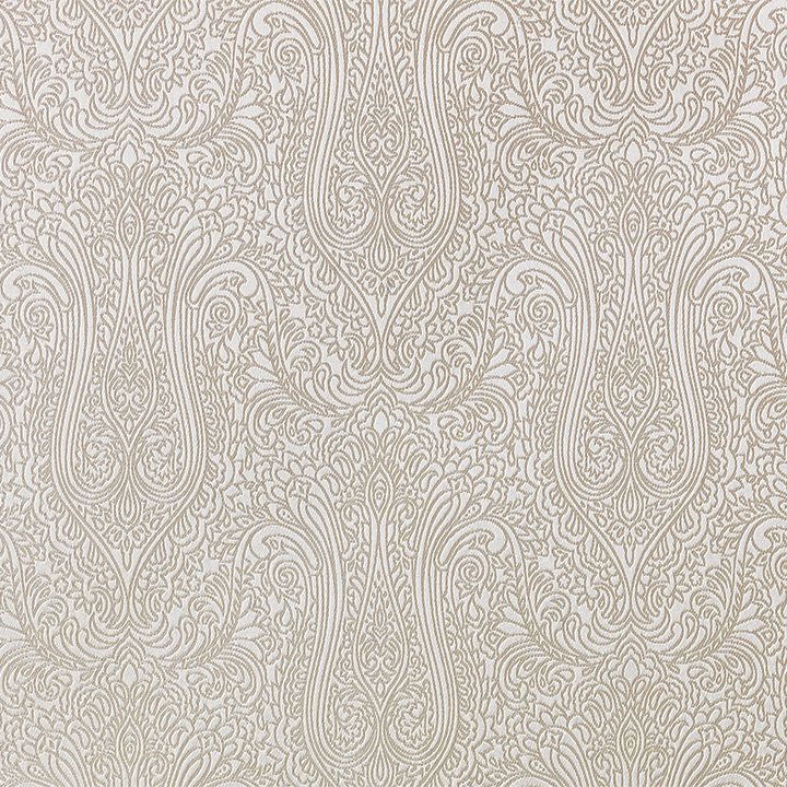 Belrose Ivory