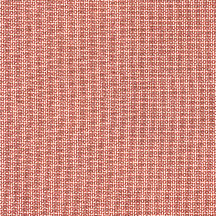 Orange Fabrics Eastern Accents