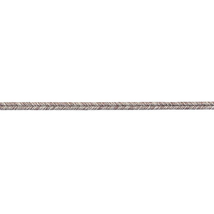 Small Cord Isadora