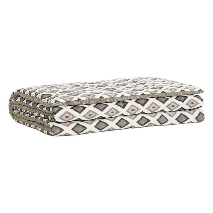 Bale Truffle Bed Scarf