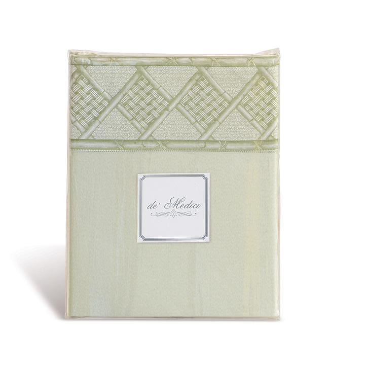 Isola Aloe Sheet Set