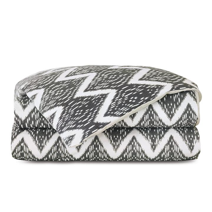 Artemis Duvet Cover and Comforter