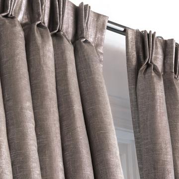 Reflection Shimmering Linen