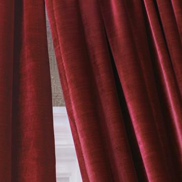 Winchester Silky Velvet