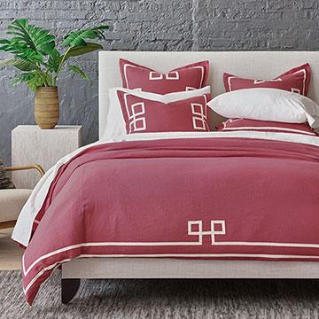 Resort Linen Program - Bloom