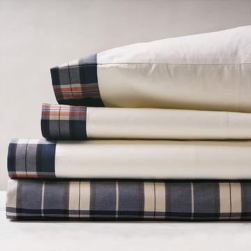 Scout Fine Linen