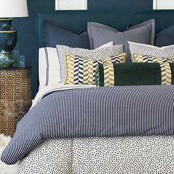 Claire Bedset