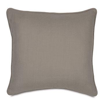 Resort Stone Accent Pillow
