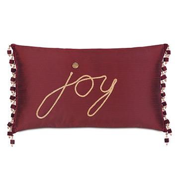 Joy With Jewel