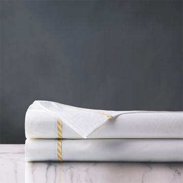 Newman Bisque Flat Sheet