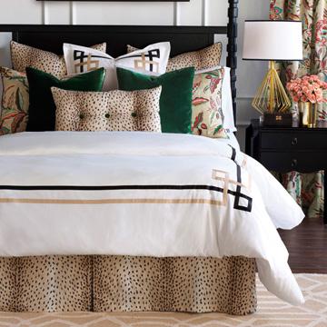 Sloane Bedset