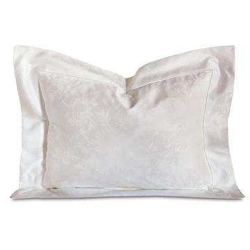 Millefleur White Boudoir