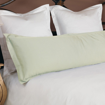 Fresco Classic Aloe Grand Sham