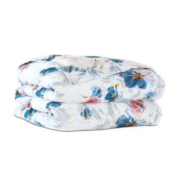 Adare Manor Floral Duvet Cover