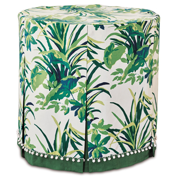 Amazonia Palm Table Cloth