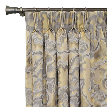 Amal Curtain Panel