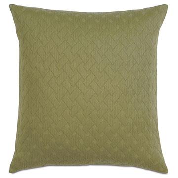 Briseyda Palm Dec Pillow