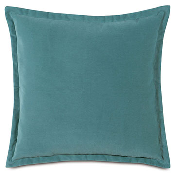 Jackson Ocean Dec Pillow A