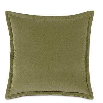 Jackson Sage Dec Pillow A