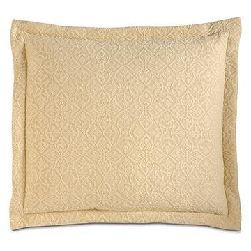 Mea Sunshine Decorative Pillow