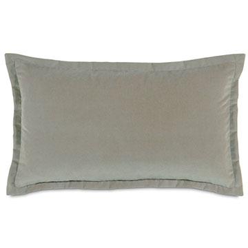 Jackson Heather Dec Pillow B