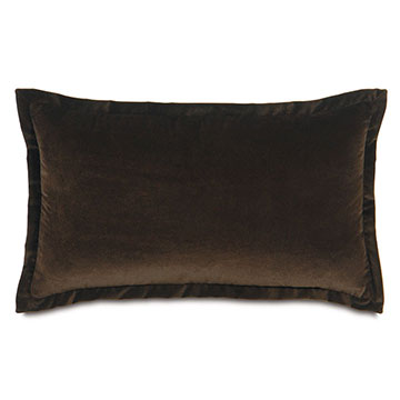 Jackson Brown Dec Pillow B