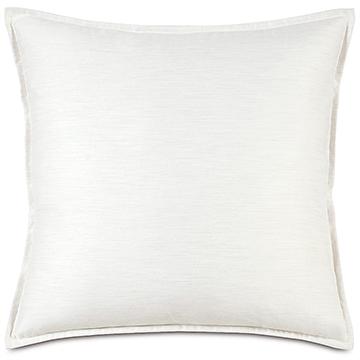 Pierce Marble Accent Pillow