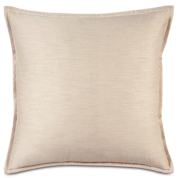 Pierce Sand Accent Pillow