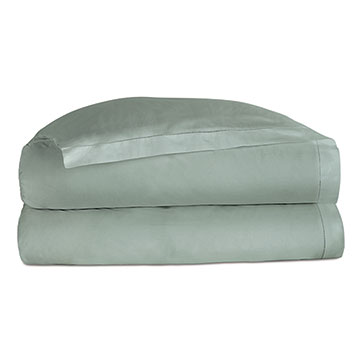 Deluca Sea Duvet Cover