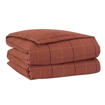 Donoghue Autumn Duvet Cover and Comforter