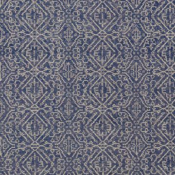 Batik Denim