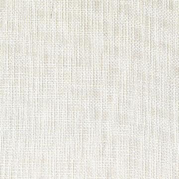 Portage White