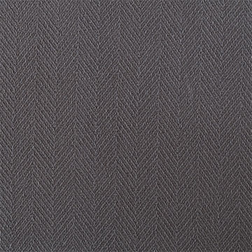 Bozeman Charcoal Swatch Mini