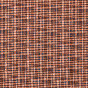 Fleck Tangerine