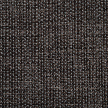 Gilmer Charcoal Swatch Mini
