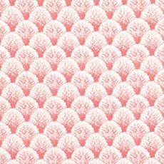 Koopa Coral