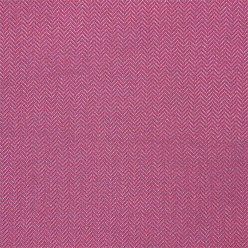 Zigzag Fuchsia Swatch Mini
