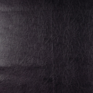 Lagerfeldt Onyx