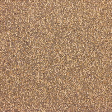 Querkus Tan Swatch 3X2.5
