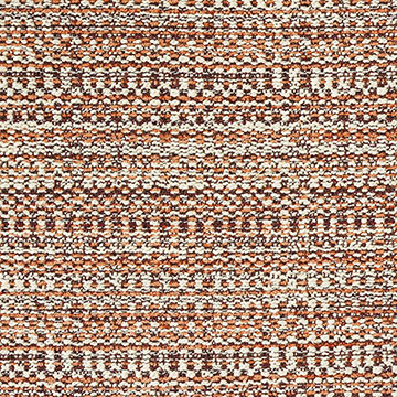 Barnaby Rust Fabric Rr