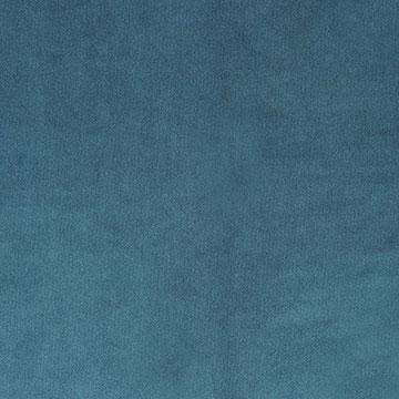 Uma Blue