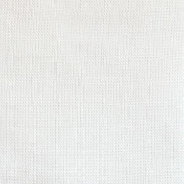Leonara White
