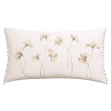 Isolde Decorative Pillow