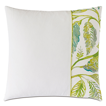 Namale Cuff Decorative Pillow