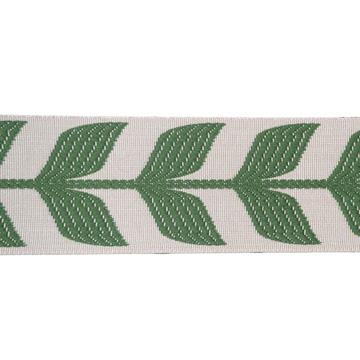Border Akela A Green