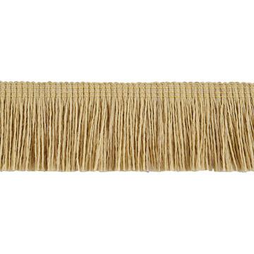 Brush Fringe Sumba